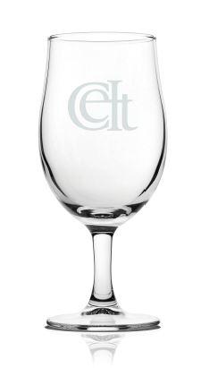 Celt Glass