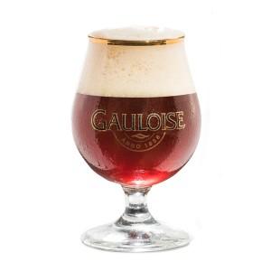 Gauloise_glas_600x600px