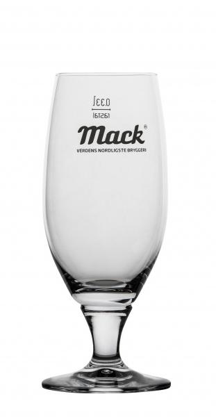 Mack glass 0.33_beskuren