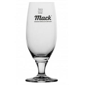 Mack_Glas_600x600px