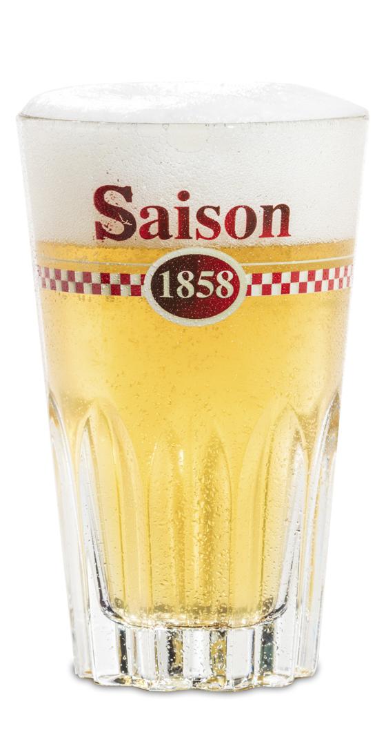 Saison 1858_glas