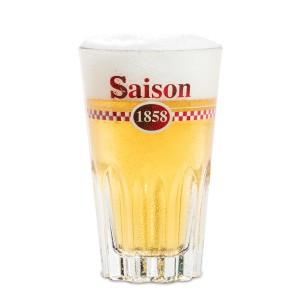 Saison_glas_600x600px