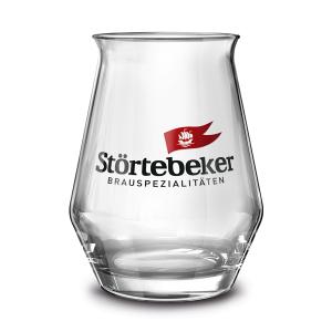 Ölglas 0,2 l 600×600 px