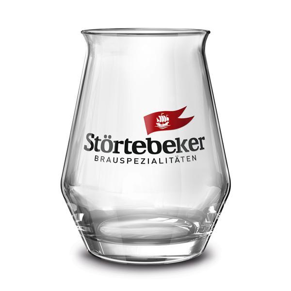 Ölglas 0,2 l 600x600 px